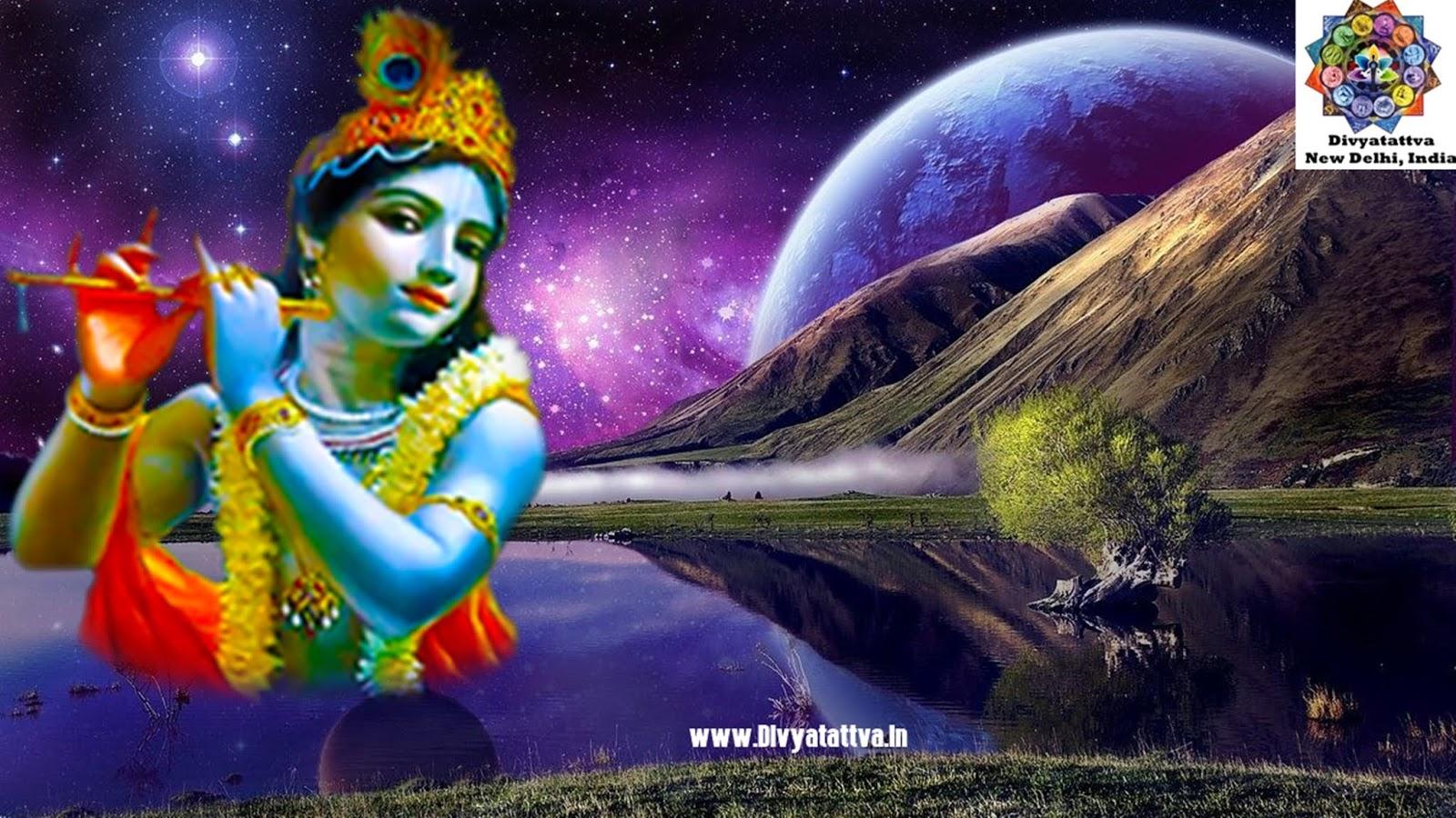 divyatattva astrology free horoscopes