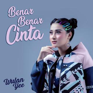 Wulan Yee - Benar Benar Cinta on iTunes