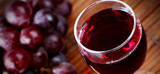 How Does Resveratrol Help To Fight Aging?