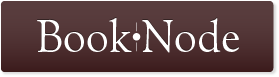 http://booknode.com/ma_raison_de_vivre,_tome_3___ma_raison_de_respirer_0626462