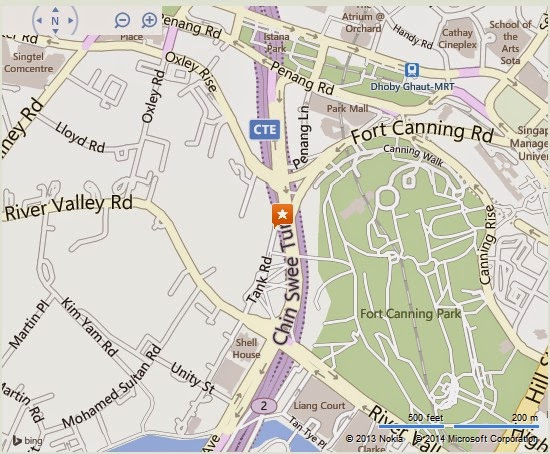 Ngee Ann Cultural Centre Singapore Location Map,Location Map of Ngee Ann Cultural Centre Singapore,Ngee Ann Cultural Centre Singapore accommodation destinations attractions hotels map reviews photos pictures