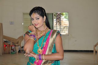 Uyirkkodi Tamil Movie Stills  0051.jpg
