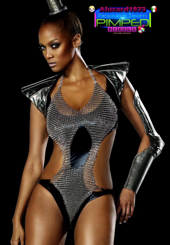 PNG Tyra Banks 01