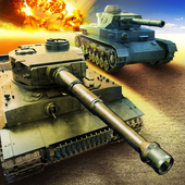 Download Gratis Game Game War Machines : Free Multiplayer Tank Shooting Games Apk3
