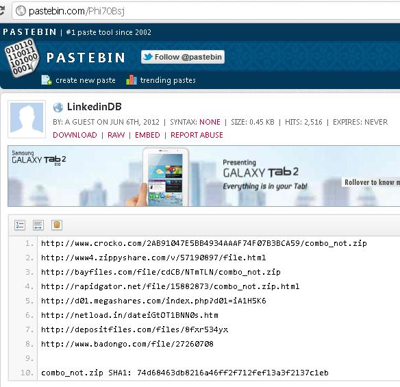 pastebin1.jpg (584×565)