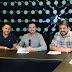 """Tony Allysson assina com a Som Livre e lança DVD """"Sustenta o Fogo"""""""