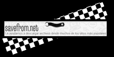 Jacinto se enreda: 10 maneras diferentes de descargar vídeos