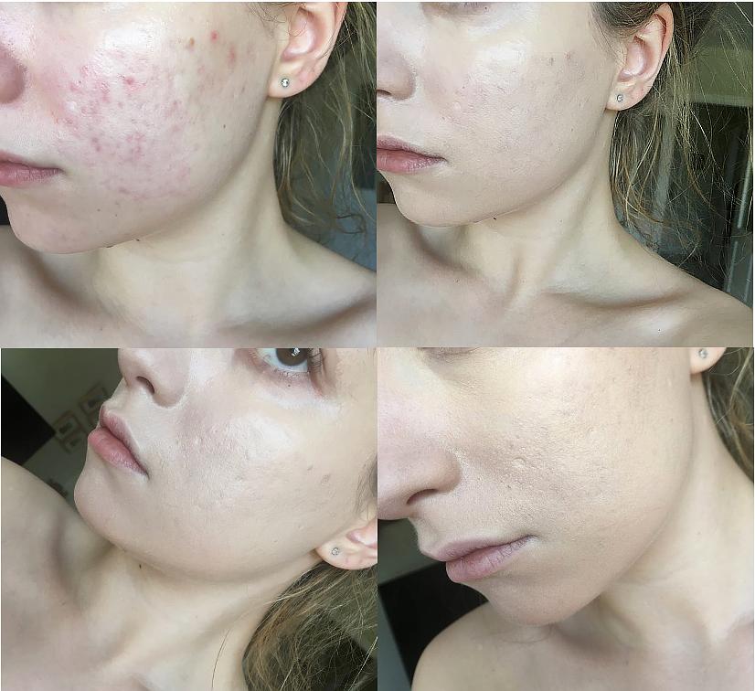 Bourjois 123 Perfect CC Cream 31 Ivory -  REVIEW foundation makeup skintone