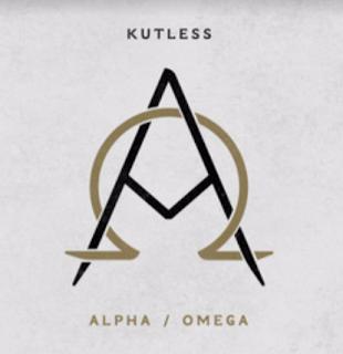 alpha omega cd cover
