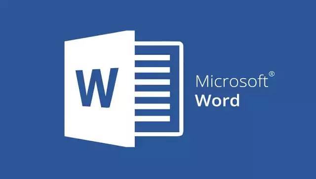 5 Pengaturan Microsoft Word Yang Perlu Kamu Sesuaikan