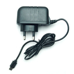 electric mobile charger