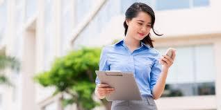4 Hal yang Mesti Disiapkan Wanita Saat Melakukan Perjalanan Bisnis
