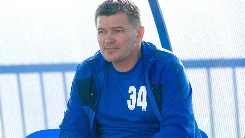 Vladica Petrovic