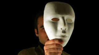 Image result for unmasking the truth