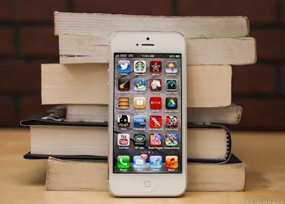 Mua iPhone 5s quốc tế