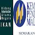 Semakan Online Keputusan SPM Bulan 14 Mac 2019