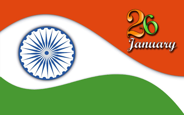 republic day wallpaper india