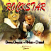 Audio:Ommy Dimpoz Ft Alikiba x Cheed - ROCKSTAR:Download