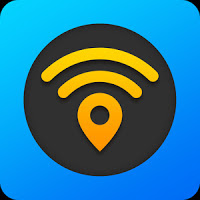 Download WiFi Map Free Hotspot Password Pro WiFi Map Free Hotspot Password v4.0.8 Apk (Pro Version Unlocked)