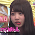 Hiragana Oshi Episode 27 Subtitle Indonesia