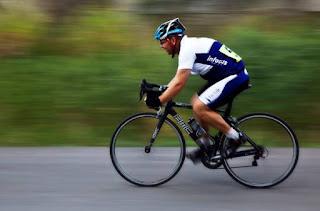 10 Alasan Penting Harus Sering Bersepeda Tiap Hari