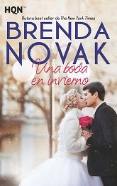 Brenda Novak - Una Boda En Invierno
