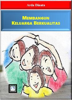 Ebook Membangun Keluarga Berkualitas