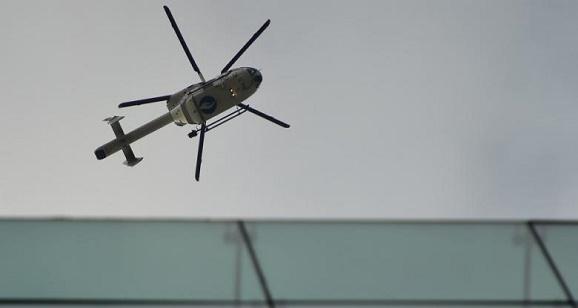International ; Badan Korban Bom Brussels Dihujani Paku, Korban Tewas Meningkat
