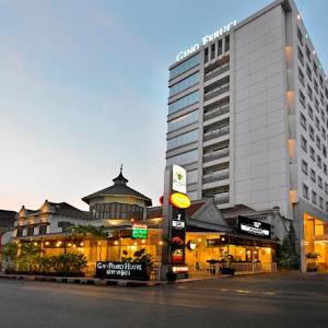 14 Senarai Hotel di Kundasang Sabah Trivago Agoda Booking Ranau Bajet Murah Terbaik + Nombor Telefon