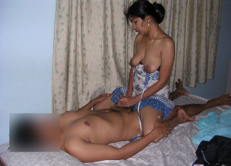 Indian Wife Porn Pics