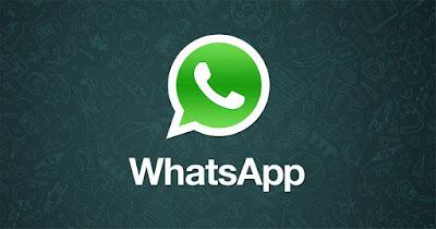 Ternyata Bukan Hanya Line, WhatsApp Juga Ada Konten LGBT