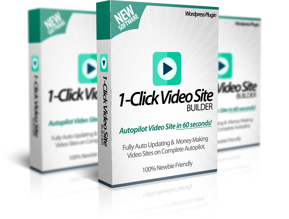affiliate software by post affiliate pro nulled