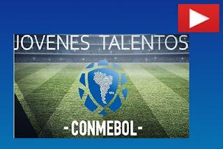 arbitros-futbol-JOVENESTALENTOS-CONMEBOL