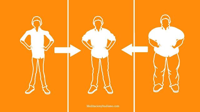 ¡Pierde peso fácil y rápido!
