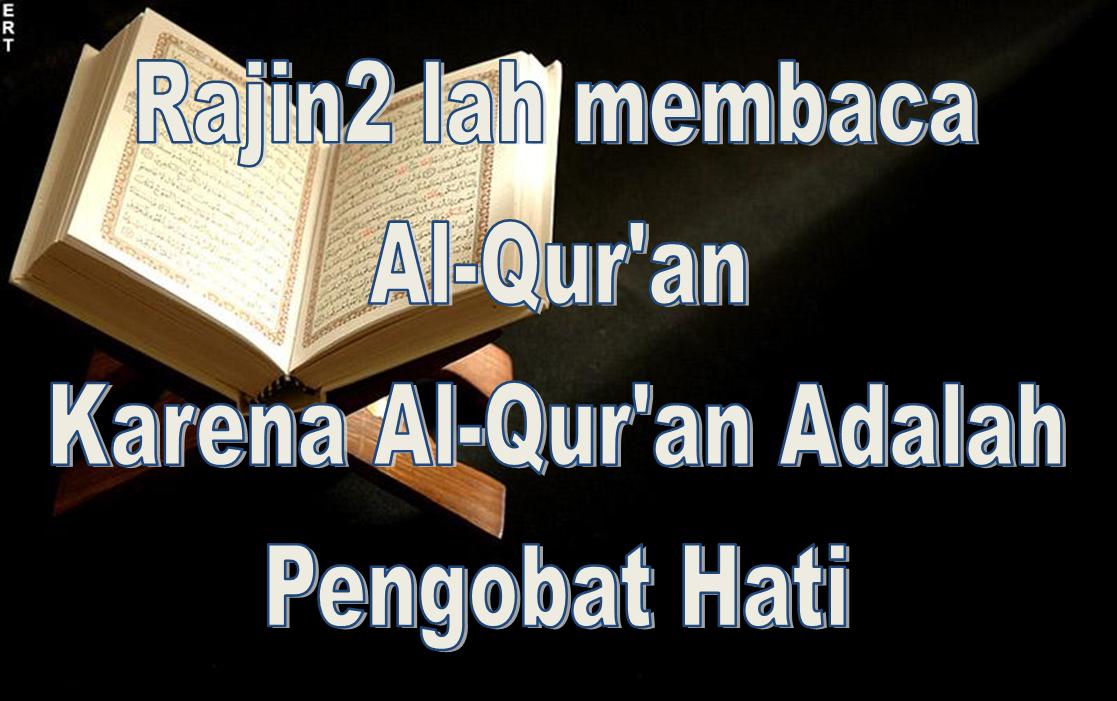 Kisah Dalam Al Qur An Makalah Ulumul Qur An