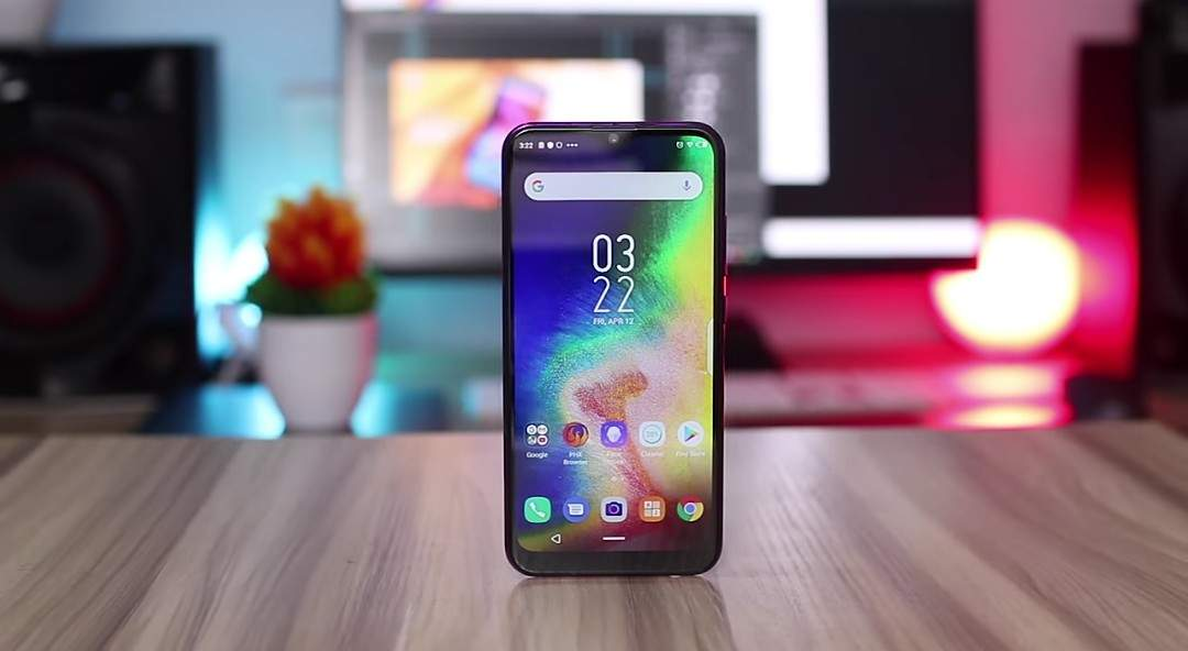 Best Features of Infinix Hot S4, tips and tricks