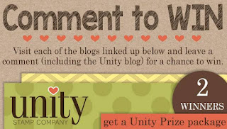 www.unity.com