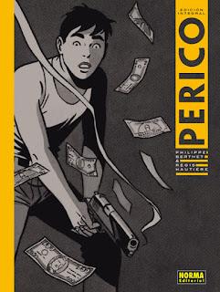 http://www.nuevavalquirias.com/perico-edicion-integral-comic-comprar.html