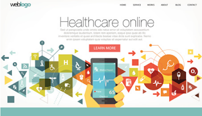 Design Your Website that Work for You in Acquiring New Patients - Tausch Medical