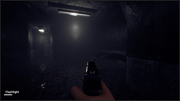 beyond-pc-screenshot-www.ovagames.com-4