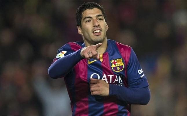 2017: Los 10 jugadores de fútbol más caros del mundo