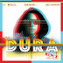 Daddy Yankee Ft Becky G, Bad Bunny & Natti Natasha - Dura (Official Remix)