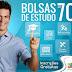 Educa Mais Brasil Oferta Bolsas