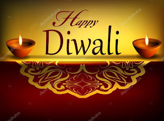 Best wallpapers and images for diwali 2018 wishes