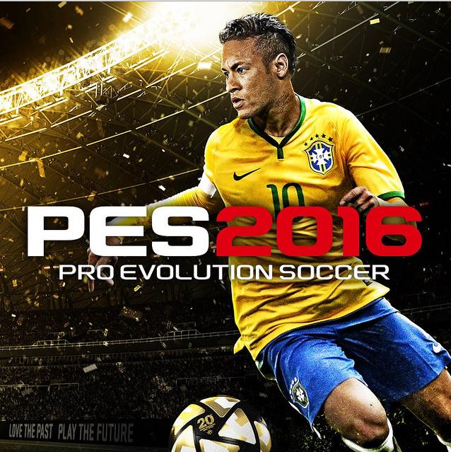 Pes 2013 Pc Edições Evolution: Pro Evolution Soccer