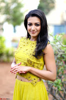 Catherine Tresa Stills (21) by Kiran Sa 11.jpg
