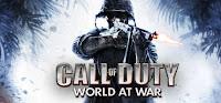 10 Game PS2 Bertemakan Perang Terbaik 7