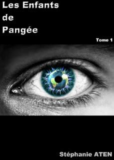 http://lesreinesdelanuit.blogspot.be/2016/04/les-enfants-de-pangee-t1-de-stephanie.html