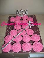 http://cuisinezcommeceline.blogspot.fr/2015/09/princesse-en-cupcakes-chocolat.html