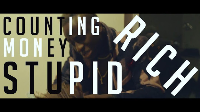 VIDEO: Trill E - With Da Gang (WDG)